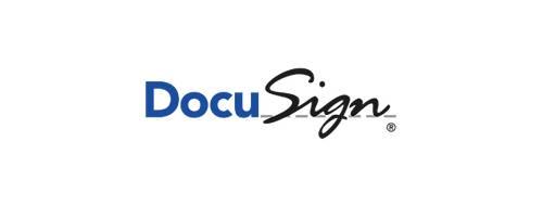 DocuSign :
