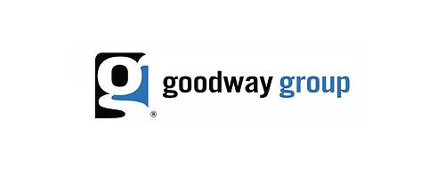Goodway Group :