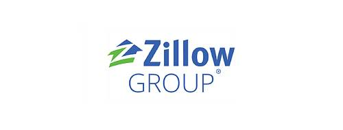 The Zillow Group :