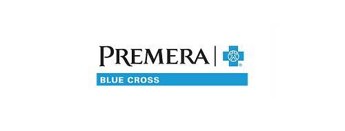 Premera :