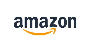 Amazon :