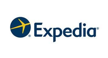 Expedia :