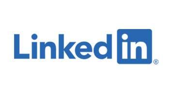 LinkedIn :