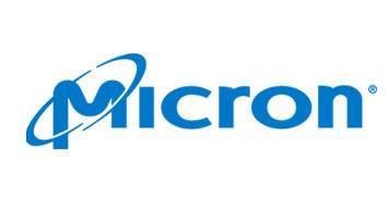 Micron Technology :