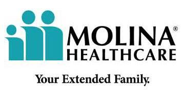 Molina Healthcare :