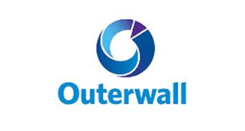 Outerwall :