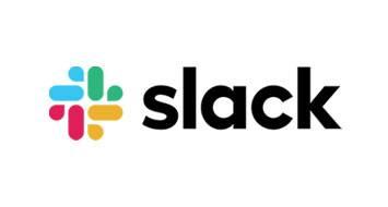 Slack :