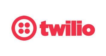 Twilio :
