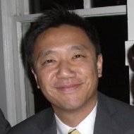 Wayne Shiu