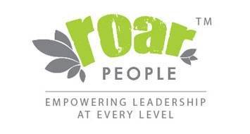 Roar People : Roar People is an evidence-based team passionate about inspiring leadership in every individual and organization across the globe. They partner with local and international clients to challenge the status quo and sustain leadership at every level.