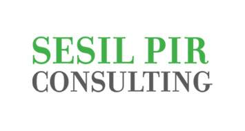 Sesil Pir Consulting : Our niche experts intimately partner with global stakeholders to develop bespoke organizational effectiveness solutions to drive strategic results. Simply put, we use a human-focused approach in helping organizations evolve and grow in a highly sustainable way.