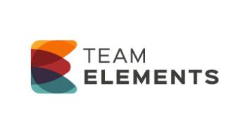 Team Elements : The Team Elements solution is a part of The Team Effectiveness Project, an effort focused on helping teams and their leaders thrive in today's complex, diverse, and dynamic world. They focus on providing insightful and pragmatic ways to make the world a better place through meaningful Team connection and action.