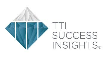 TTI Success Insights : TTI Success Insights is the world's leading source for research-based, validated assessment and coaching tools that enable organizations to effectively meet their talent management needs, using TTI's own patented solutions and products. Thirty + years in the business of hiring, retaining, developing and managing the best talent in the market.