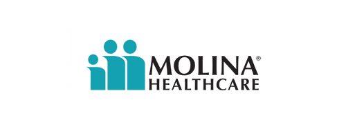 _0009_MolinaHealthcare