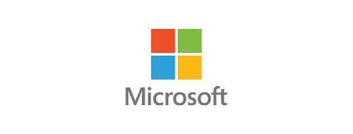 _0014_Microsoft